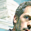 thedeadparrot: (house)