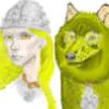 badhairlifetime: (The eyes of similarity)