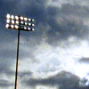 thedeadparrot: (friday night lights)