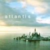 thedeadparrot: (atlantis)