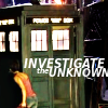 thedeadparrot: (martha/tardis = otp)