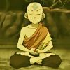 thedeadparrot: (meditation)