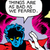 in_the_blue: (things are as bad as we feared)