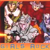darthbatgirl: girl transformers (Girl Autobots)