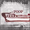 sienamystic: (poop deck)