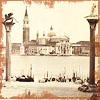 sienamystic: (Venice)