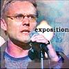 sienamystic: (Giles exposition)