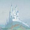 sienamystic: (castle)