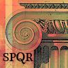 sienamystic: (SPQR)