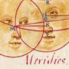 sienamystic: (eclipses)