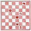 sienamystic: (Alice chessboard)