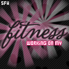 speakfromwithin: (Working out)