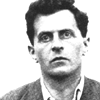 recordbodycount: Ludwig Wittgenstein (phil. // hey ludwig)