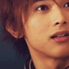 minetodecide: (Ryusei - shocked/confused)
