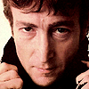 recordbodycount: John Lennon (music // lennon)