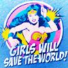 x_pixilated_x: (World Saving)