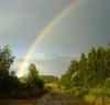 ilien: rainbow (Default)