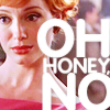 heathershaped: (Mad Men: Joan)