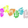 hambel: Hambel (Hambel)