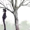 ladyhalbourne: (Lupin III | Jigen)