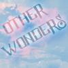 otherwonders: (pic#3237028)
