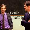bowie28: (CM : Reid/Hotch)