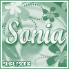 simplysonia: (Name Green)