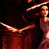 morbidxchibi: (alice: madness returns)
