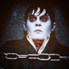 morbidxchibi: (dark shadows)