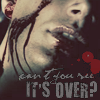 x_pixilated_x: (Dean: It's Over)