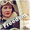 cupidsbow: (tw - dianne freedom dw)