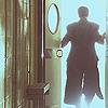 cupidsbow: (tw - jack leaving dw)