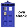 cupidsbow: (who - tardis love shack dw)
