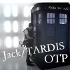 cupidsbow: (who - jack/tardis otp)