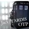 cupidsbow: (who - jack/tardis otp)