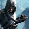 freezingrayne: (Altair)