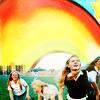 wileret: (Random - rainbow)