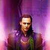 wileret: (Avengers - Loki)