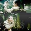 wileret: (Sherlock - Moriarty [get sherlock])