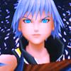 dorked: (Riku - srs)