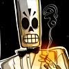thisgrimfandango: ([art] but now we dance)