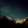 iltaru: (stars)