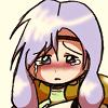 ilyana: (Crying)