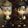 tj_dragonblade: (YamaSai Charms)