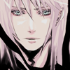 alwaysonmymind: (Riku ☆ The silence is killing me)