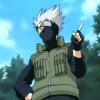 tj_dragonblade: (Kakashi FingerWag)