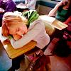 ephemeral: (vmars sleeping)