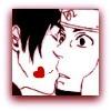 tj_dragonblade: (YamaSai Chuu)