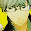 alwaysonmymind: (Souji ☆ You are my heaven)