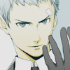 alwaysonmymind: (Akihiko ☆ Time to face it)